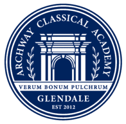 Archway Classical Academy Glendale