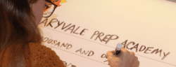 Maryvale Prep Academy