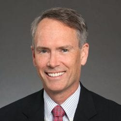 Great Hearts Announces Wade Dyke as new CEO