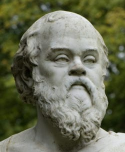 Understanding the Socratic Method at Great Hearts