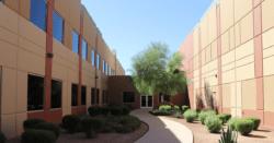 Archway Scottsdale