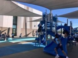 Archway North Phoenix Enjoys Brand New Playground