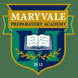 Maryvale Prep
