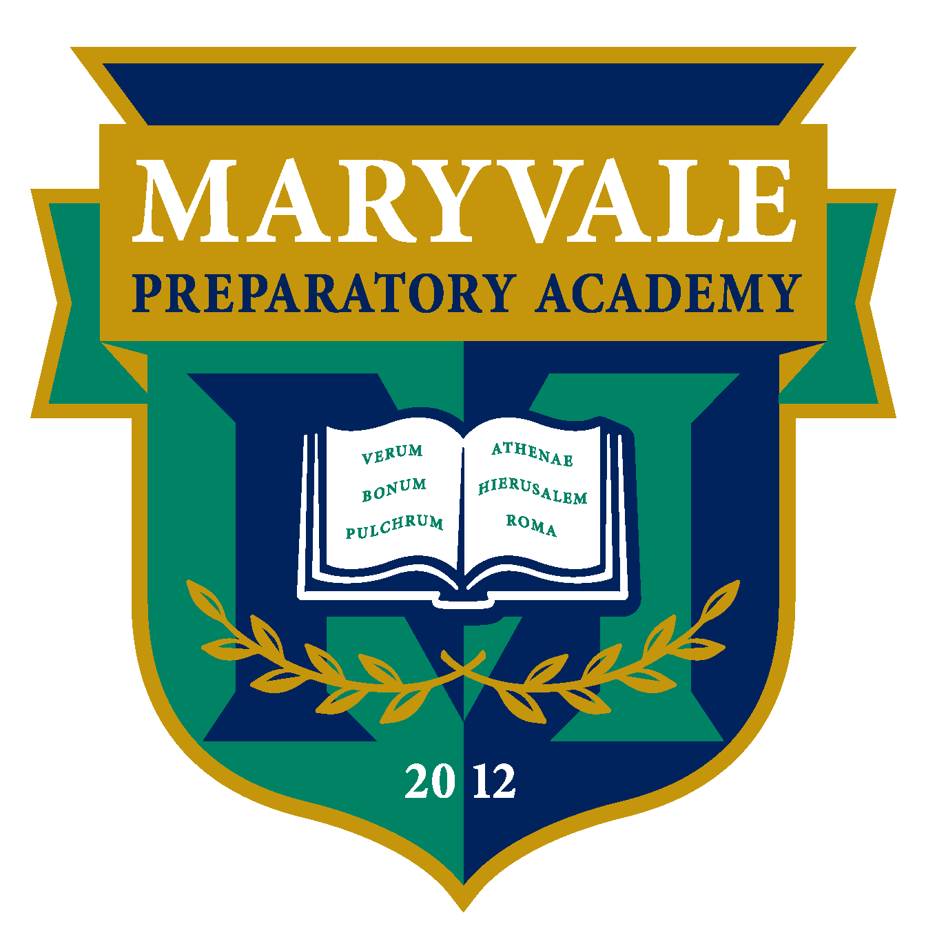 Maryvale Prep in Maryvale, AZ