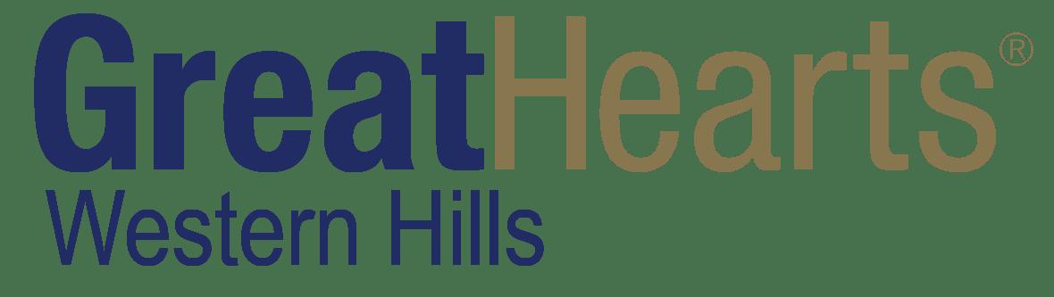 Western Hills in San Antonio, TX