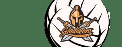 Gladiators North Phoenix Prep