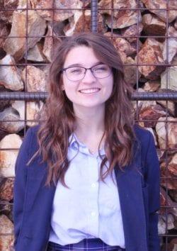 Rachel's Picture