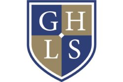 Great Hearts Leadership Society logo