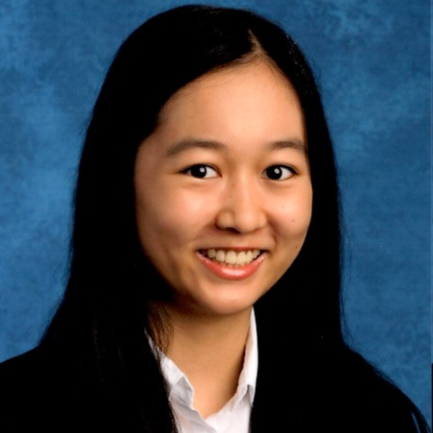 Scottsdale Prep student named as a 2019 U.S. Presidential Scholar