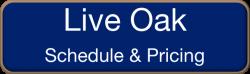 live oak name