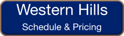 Western Hills schedule and pricing button