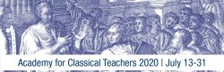 classical teachers