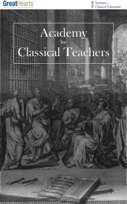 classical teachers