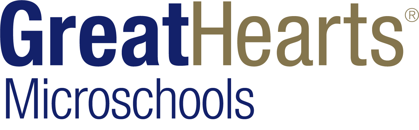 Great Hearts Microschools
